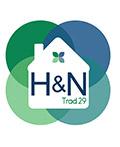 HN Trad 29 Logo